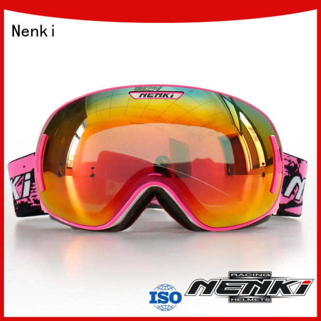 top rated ski goggles kids Bulk Buy Fashion Nenki