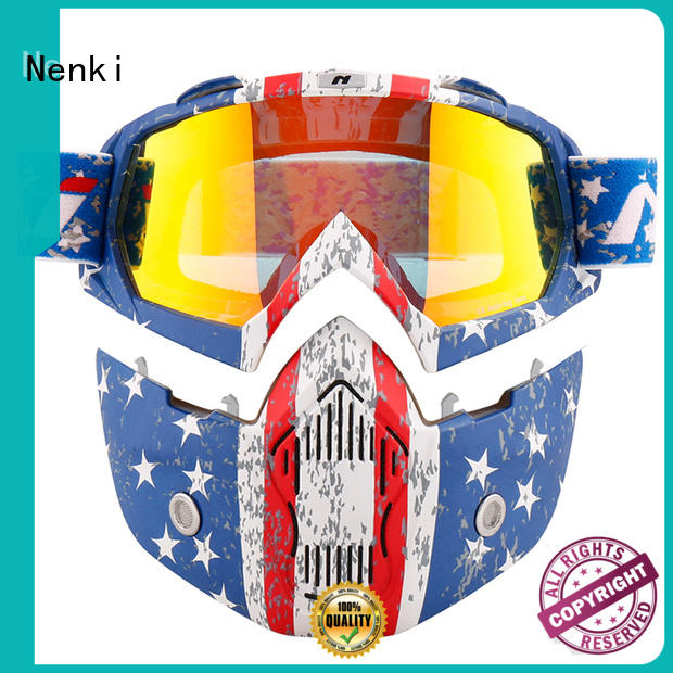 wholesale open face helmet price company for motorbike