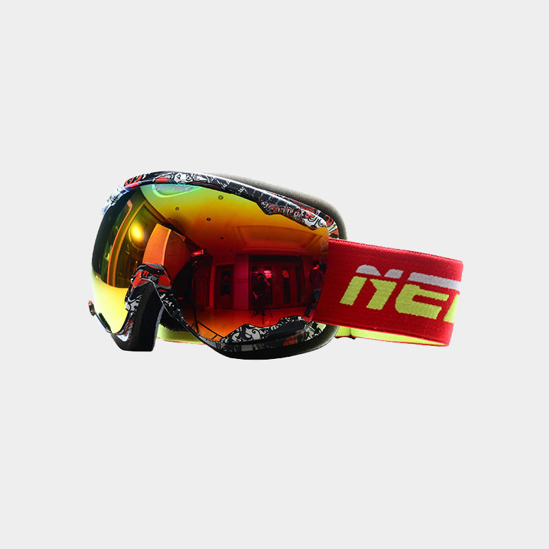 high-quality best price ski goggles supply for motorbike-2