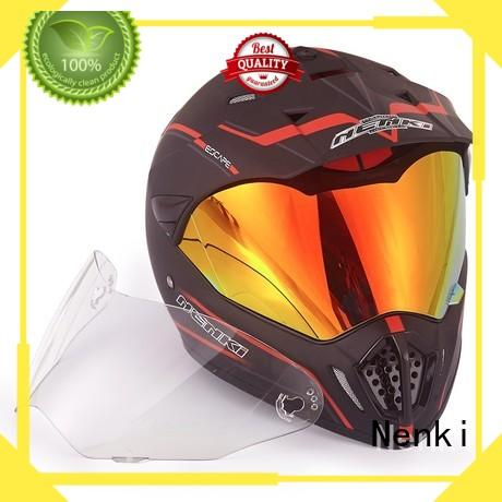 best helmet for dual sport riding suppliers for motorbike