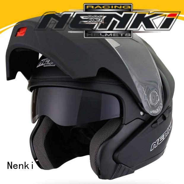 best modular motorcycle helmets for sale suppliers for motorbike
