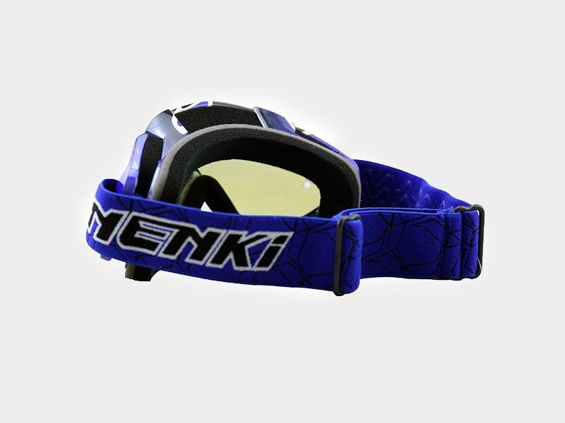 custom cheap motocross goggles factory for motorbike-10