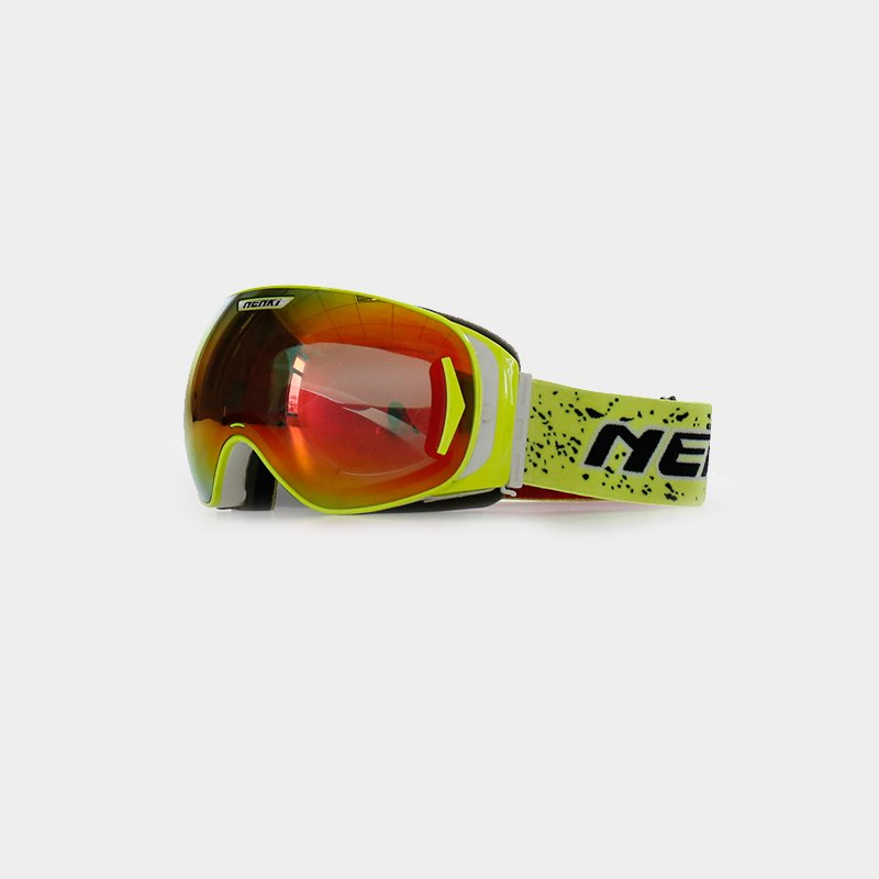 wholesale best price ski goggles for outside-4