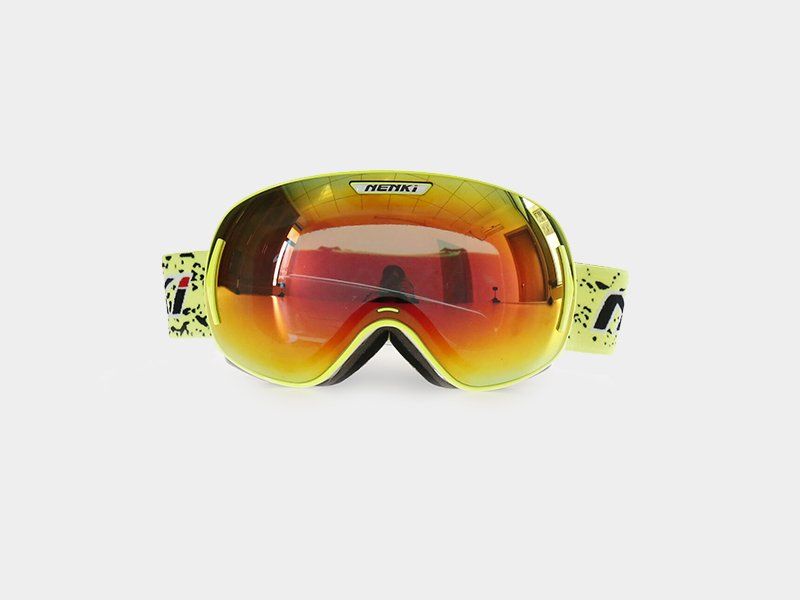 wholesale best price ski goggles for outside-5