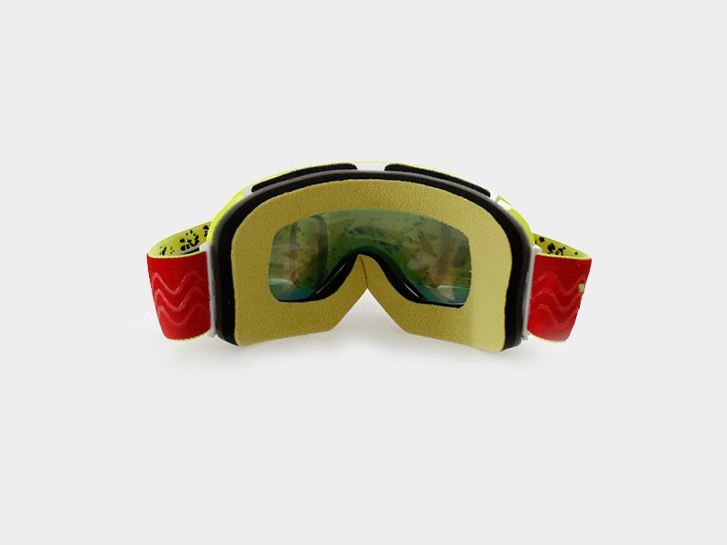 wholesale best price ski goggles for outside-7
