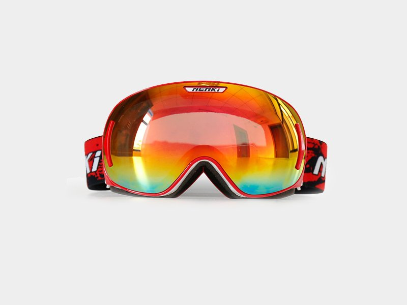 Nenki best where to buy ski goggles near me factory for motorcycle-8