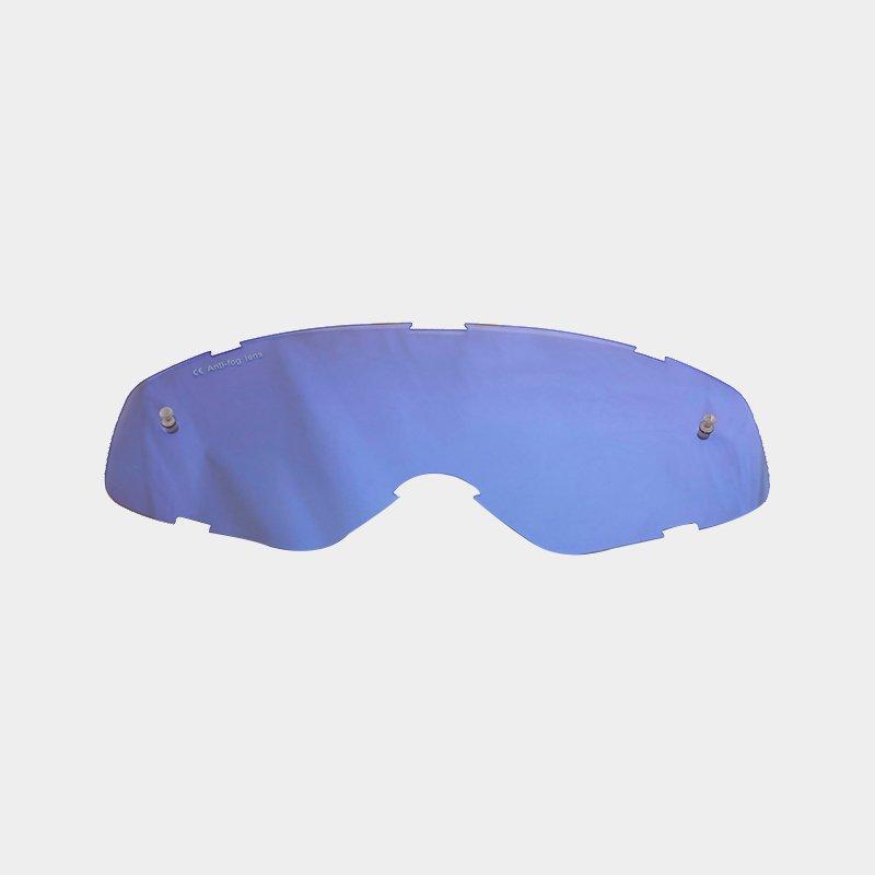 Top rated adjustable Motocross Goggles Lens wholesale Nenki company
