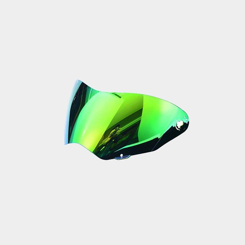Nenki cheap helmet visors factory for motorbike