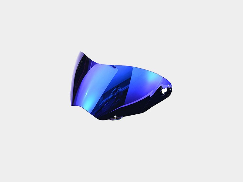 Nenki cheap helmet visors factory for motorbike-6