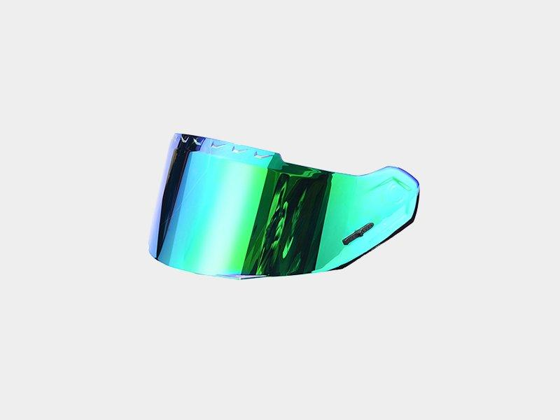 Hot selling Anti-UV Nenki Brand helmets visors