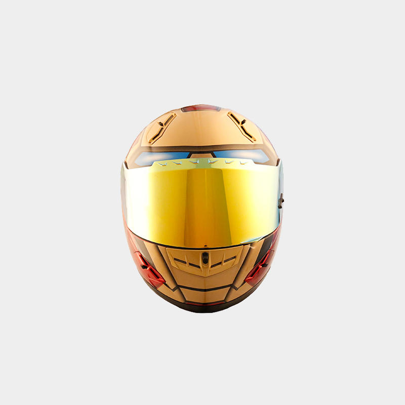 custom full face motorcycle helmets for sale manufacturers for outside