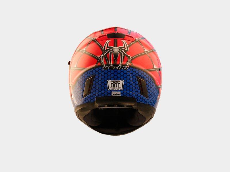 new full face helmets for sale factory for outside-6