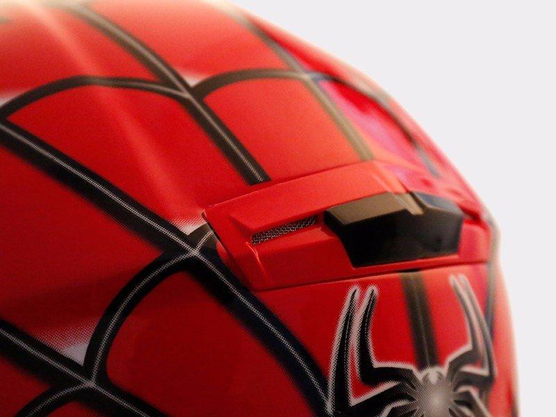 new full face helmets for sale factory for outside-8