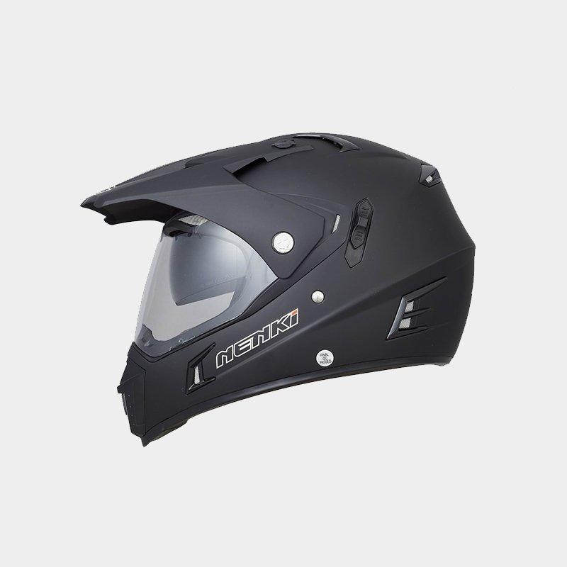 discount helmets Top rated Adult approved Nenki Brand top motorcycle helmet brands