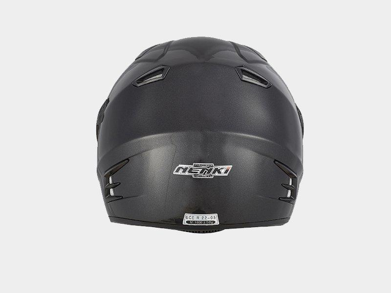 discount helmets certified High quality Nenki Brand