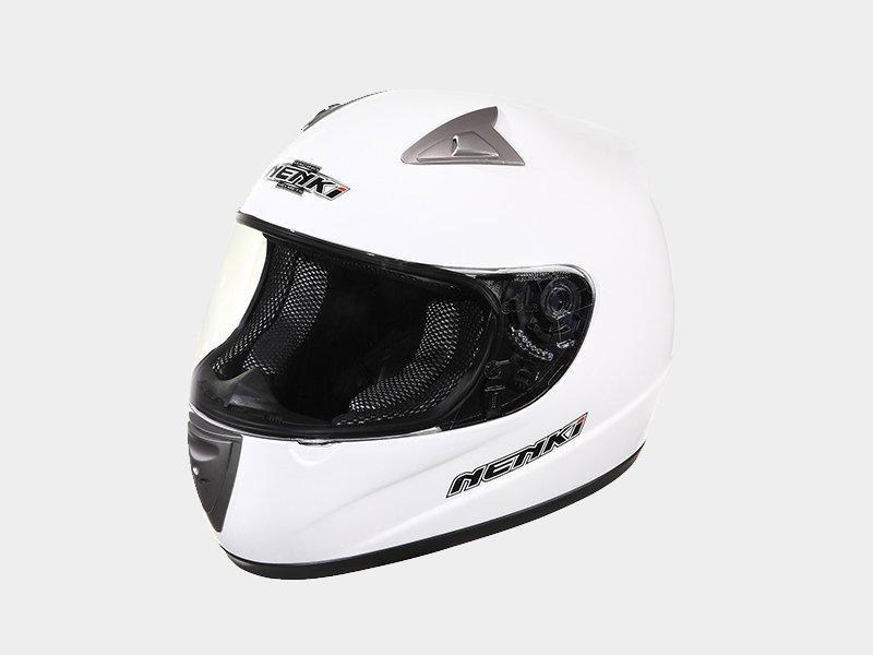 discount helmets Adult safe Fashion Warranty Nenki