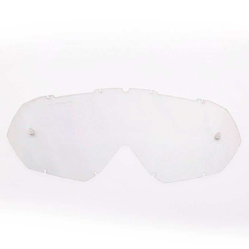 Nenki Motocross GogglesLens Nenki NK1019 Goggles Lens image9