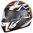 visor safe full face motorcycle helmets for sale cheap Nenki company
