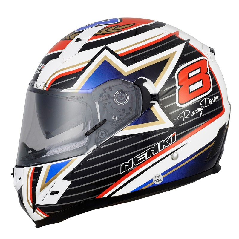 best full face motorcycle helmets for sale manufacturers for motorbike-6