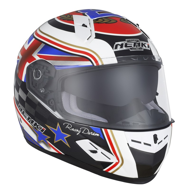 best full face motorcycle helmets for sale manufacturers for motorbike-7