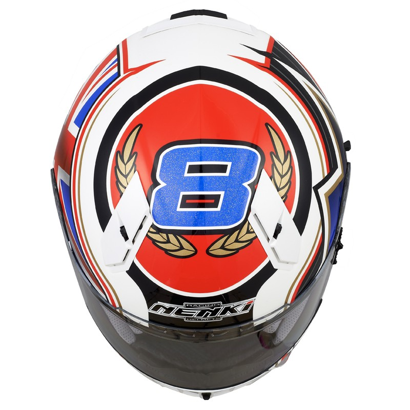 best full face motorcycle helmets for sale manufacturers for motorbike-8
