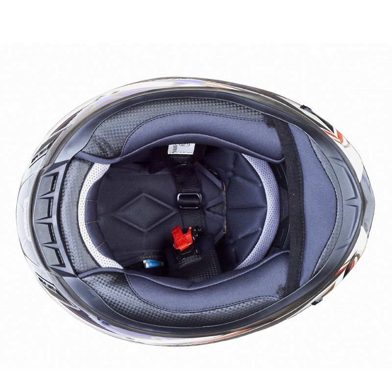 best full face motorcycle helmets for sale manufacturers for motorbike-9