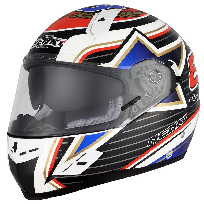 best full face motorcycle helmets for sale manufacturers for motorbike-11