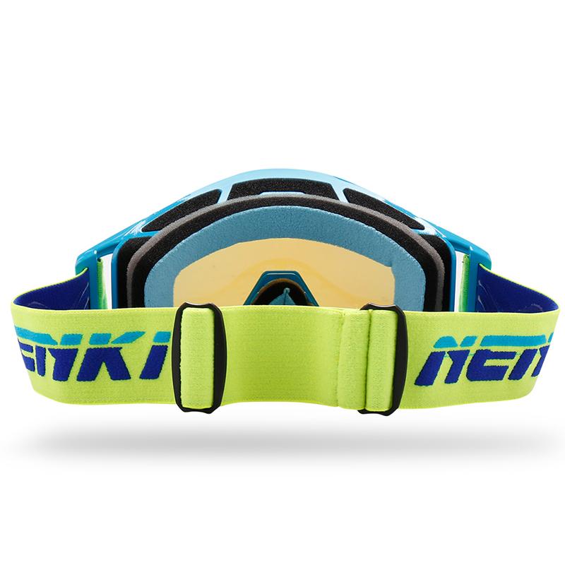 Nenki top motocross goggles for sale supply for motorbike-6