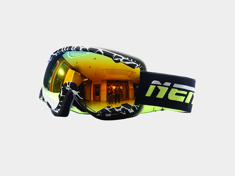 high-quality best price ski goggles supply for motorbike-4