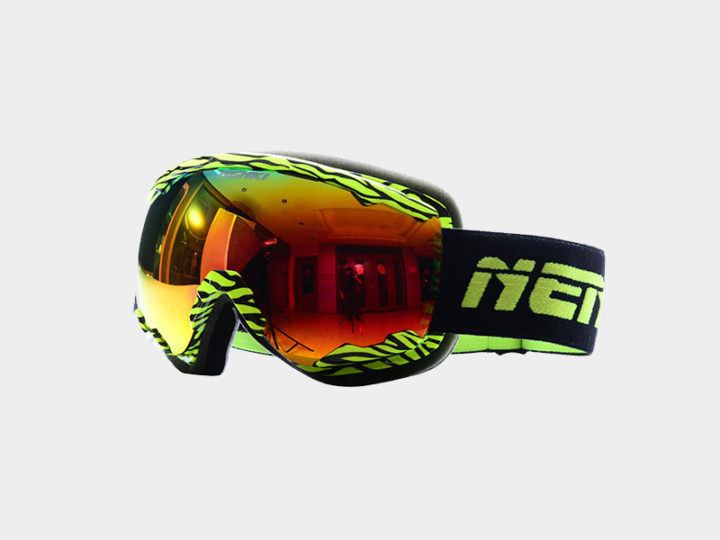 high-quality best price ski goggles supply for motorbike-6
