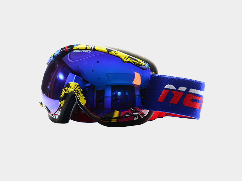 high-quality best price ski goggles supply for motorbike-7