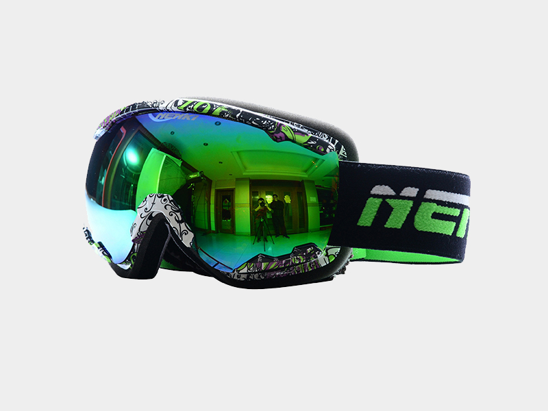 high-quality best price ski goggles supply for motorbike-8