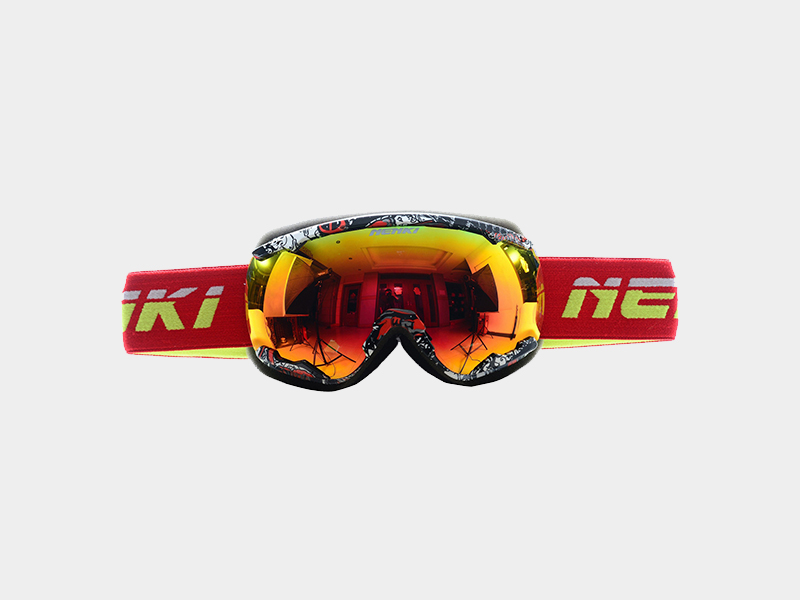 high-quality best price ski goggles supply for motorbike-10