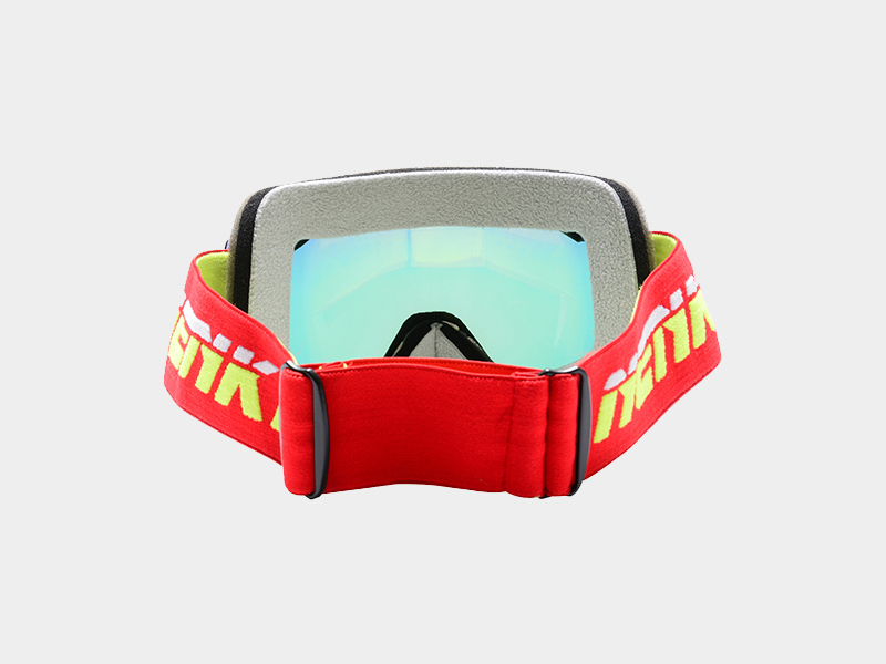 high-quality best price ski goggles supply for motorbike-11