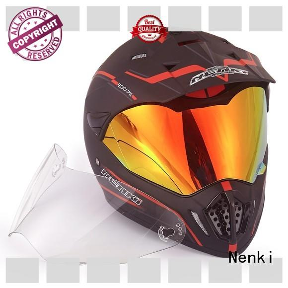 top best adventure motorcycle helmet manufacturers for motorcycle