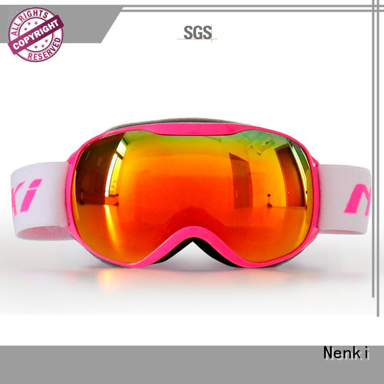 top rated ski goggles Top rated ski goggles online skating company