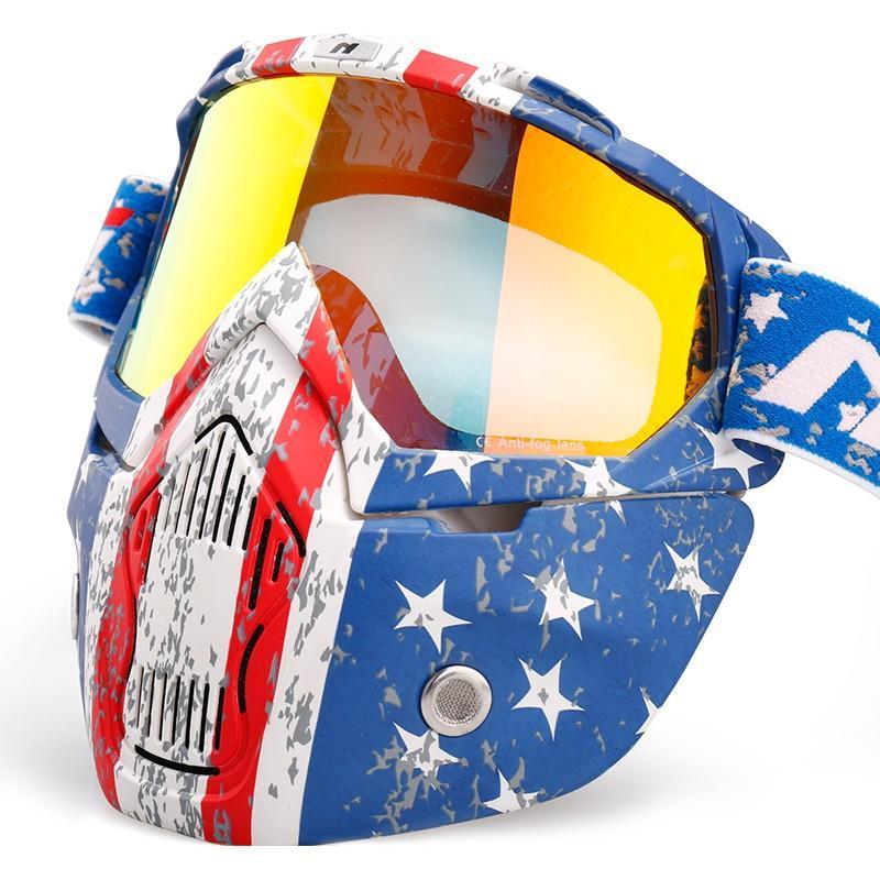 Nenki new buy open face helmet manufacturers for outside-2