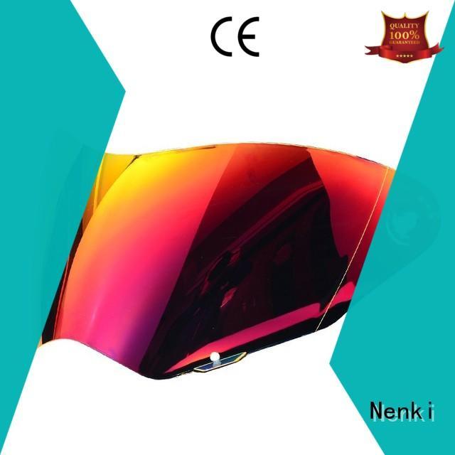 Nenki