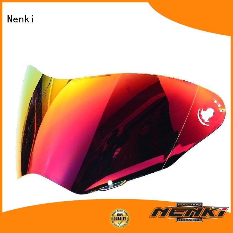 helmets visors for business for motorbike