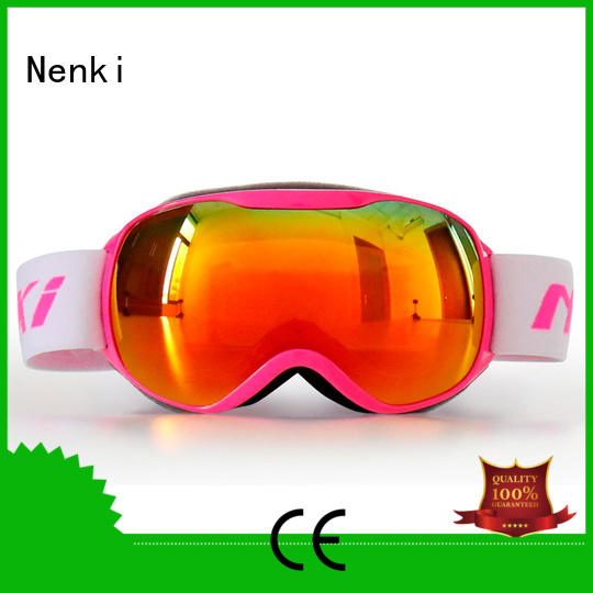 wholesale ski goggles for glasses for motorcycle