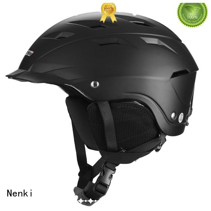 high-quality buy ski helmets online supply for motorbike
