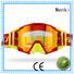 best motocross goggles dustproof Hot selling approved Warranty Nenki