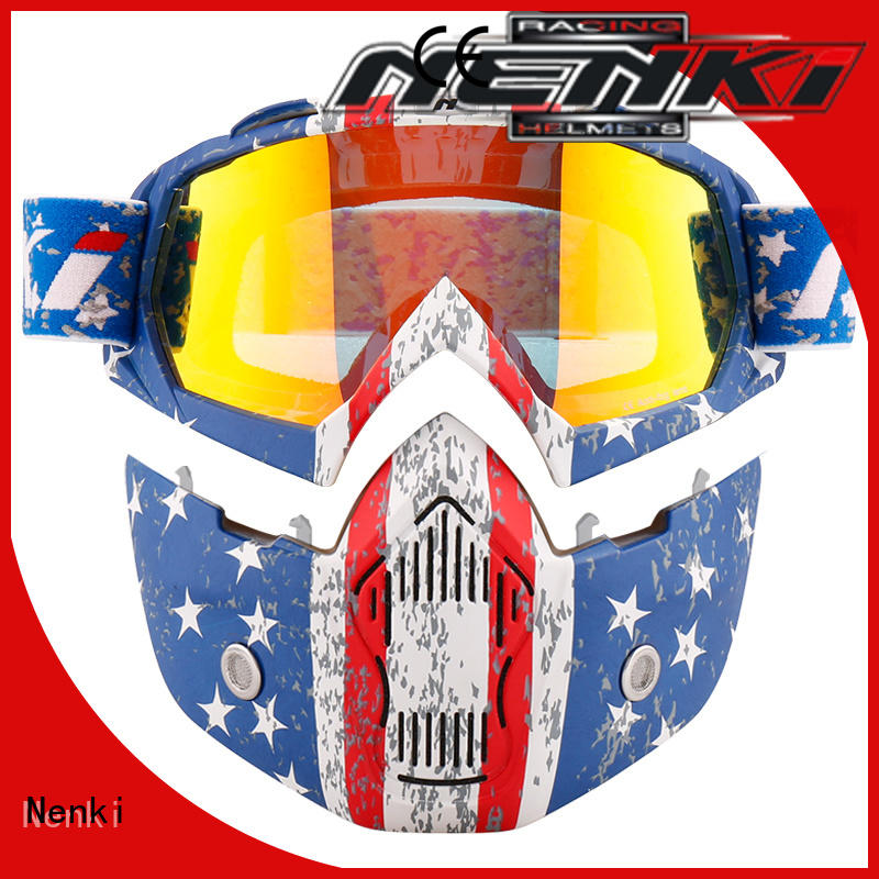 high-quality open face helmets for sale for business for motorcycle