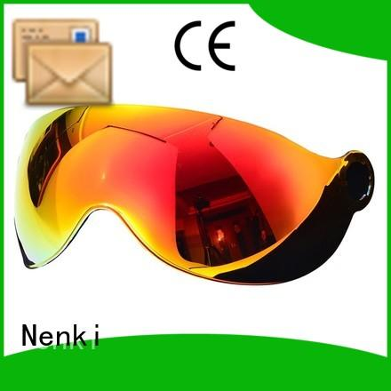 high-quality motorcycle sun visor suppliers for motorcycle