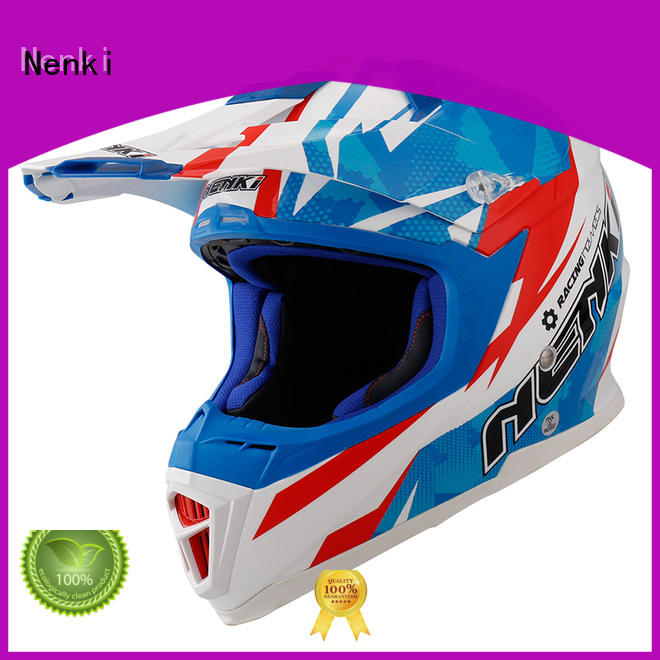 latest mens motocross helmets suppliers for motorcycle