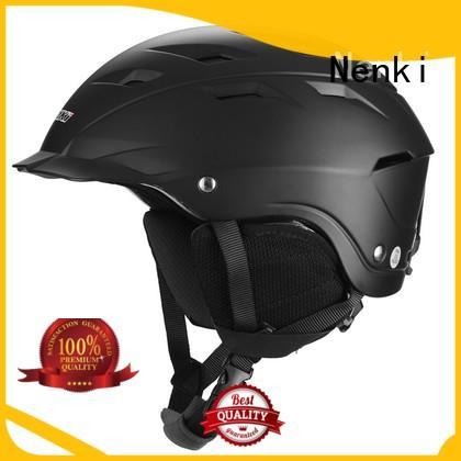 best snow ski helmets sale for outside