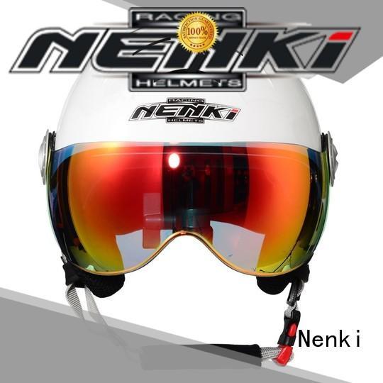 best womens ski helmets Adjustable ladies ski helmet sale Hot selling company