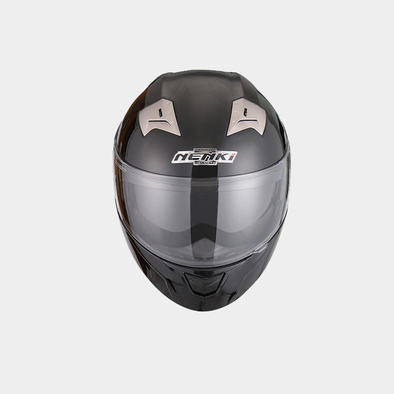 Nenki high-quality modular helmets for sale supply for motorcycle-1