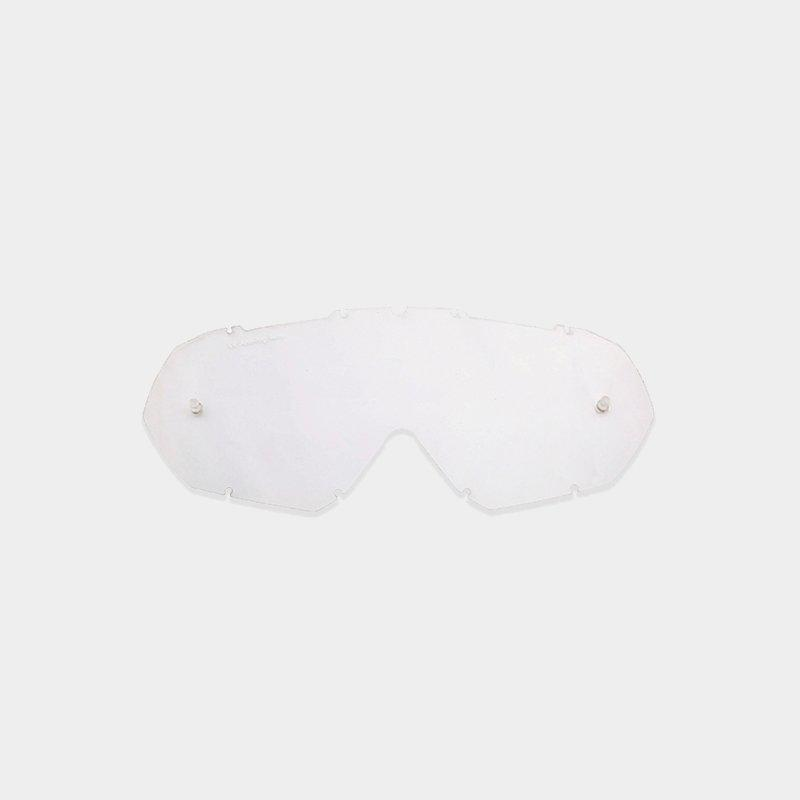 latest best ski goggle lens for business for outside-3