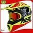 Quality Nenki Brand new motocross helmets for sale